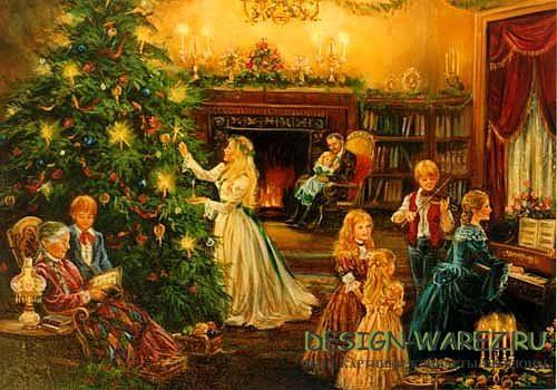 karácsonyi képek a47.jpg