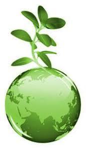 zöld bolygó.jpg