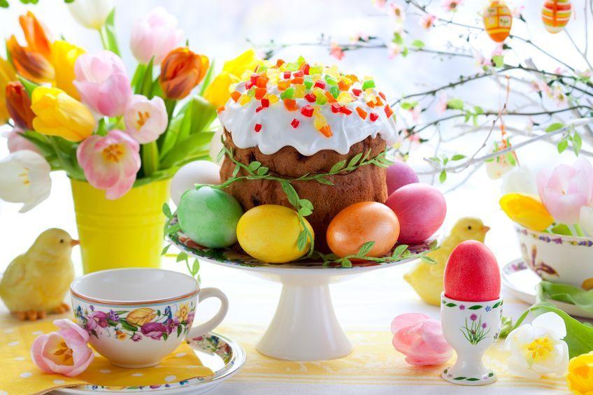húsvét asztal.jpg