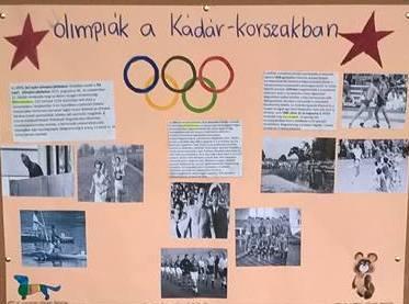 olimpiák paravánon.jpg