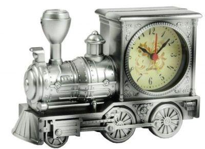 vonat, óra.jpg