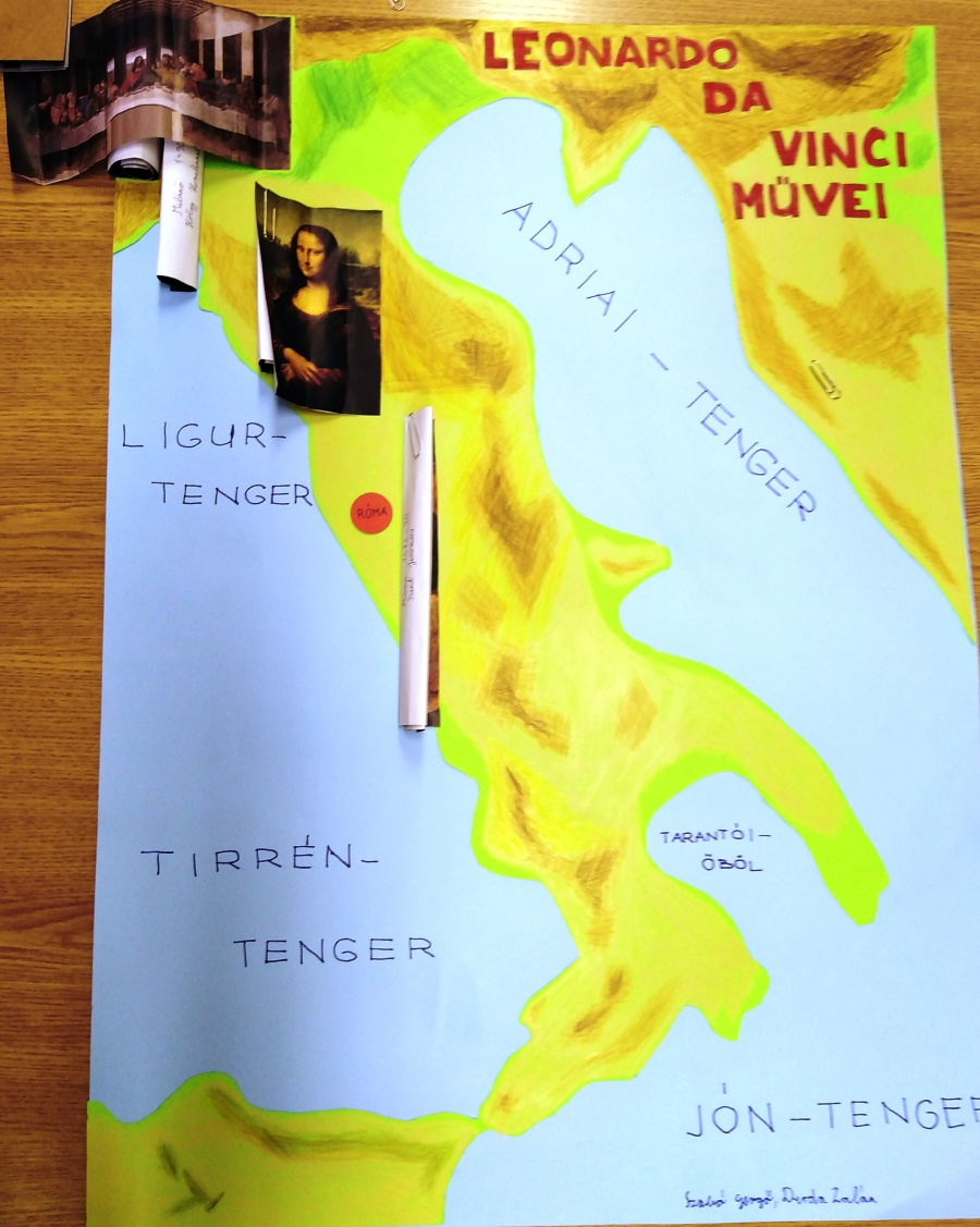 térkép-művek.jpg