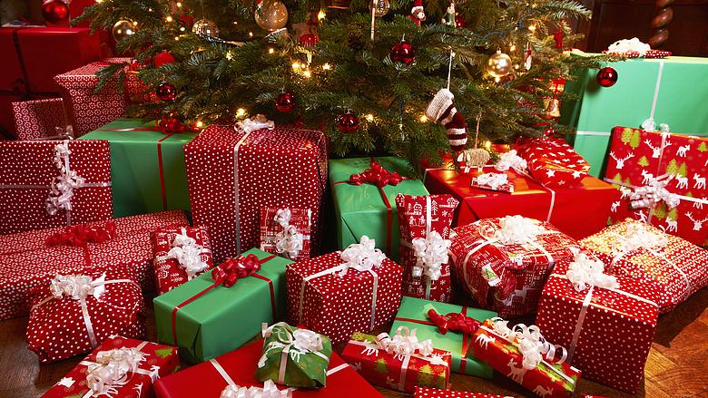 ajándékok.jpg