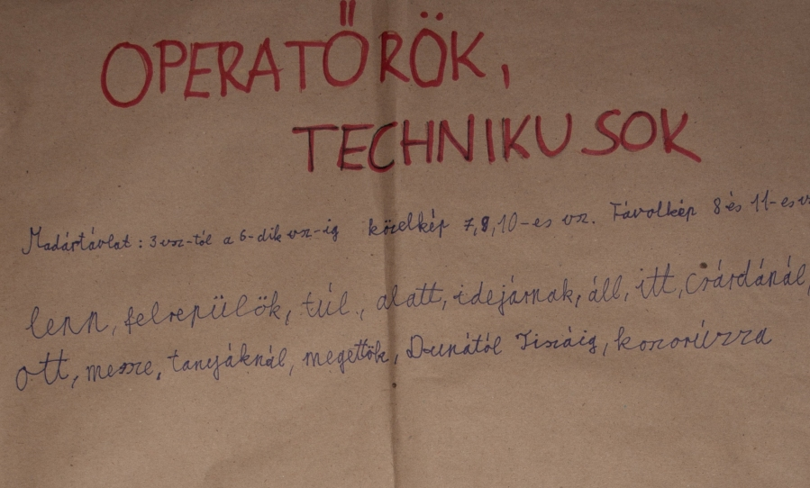 portfolio_kepek_06.jpg