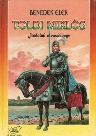 toldi-miklos1.jpg